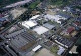 安森美将于2020年完成收购富士通8英寸晶圆厂所有股权