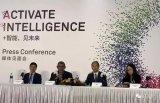 华为为什么要自研AI架构?是否会与英伟达直接竞争?