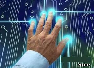 生物识别产业发展迅速,未来应用面会越来越广