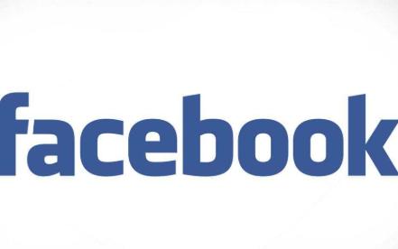 脸书数据丑闻发酵或被罚16.3亿 中国移动向用户低头