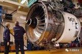 18家国内外制造业企业转型服务化的成功案例