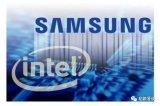 存储芯片从供给不足到过剩,Intel或重夺半导体老大地位