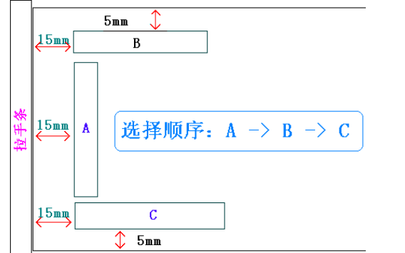 PCB如何设计?PCB设计规范详细资料概述