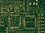 简单归纳PCB设计时的一些常见错误