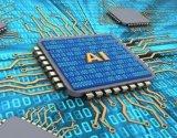 协同芯片:典型的云端AI解决方案