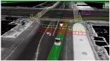 如何利用决策层算法解决智能汽车的路径规划问题