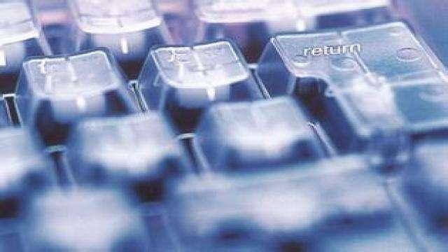 新一代信息技术对数据中心的影响有哪些?