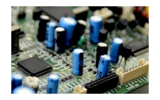 深度探讨:未来的中国元器件分销行业