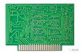 如何区别PCB板和集成电路