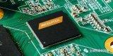 关于NB-IoT芯片及模组性能的那些秘密