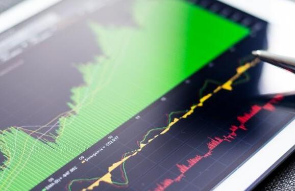 加密货币交易所比特币中国BTCC,将扩张至韩国