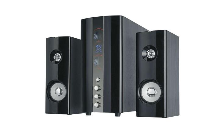 细说新买的音响如何煲机及煲机的四大要点