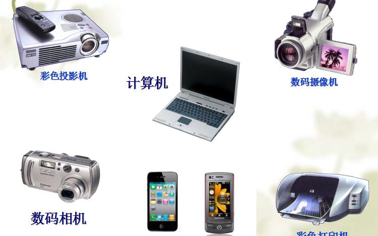 怎样学好数字电子技术?数字电子技术的数制和码制详细资料介绍