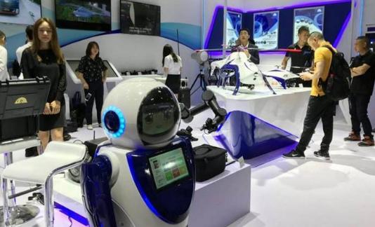 中国AI正在慢慢崛起,但目前有一个难题尚未解决