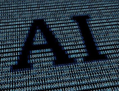 华为在人工智能领域上的路径部署逐步清晰