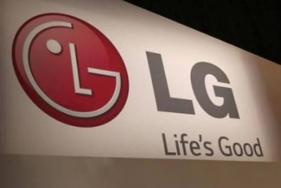 LG电子正面临手机没有品牌的困扰!