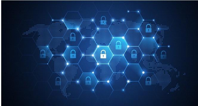 基于区块链的安全性和隐私协议解析
