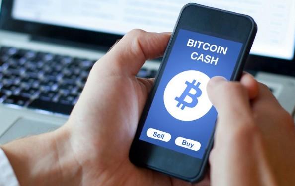 Cointext推出了可使用短信进行BCH交易的手机钱包服务