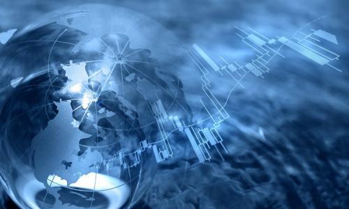 比特币的防弹计划,可以大幅降低区块链数据的大小