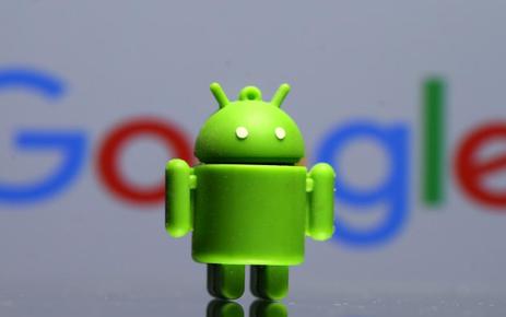 谷歌向智能手机制造商收取授权费,以符合欧盟的反垄断命令