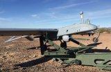 L3 Technologies ISR传感器加持美国暗影无人机