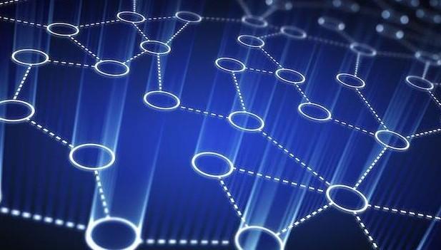 什么是区块链的节点?
