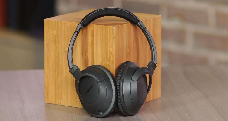 解析什么是白噪和粉噪?耳机煲机用白噪好还是粉噪