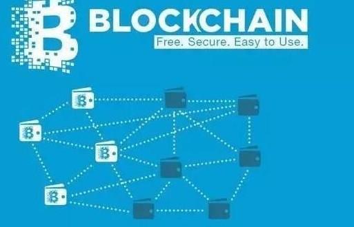 区块链应用的七大方向