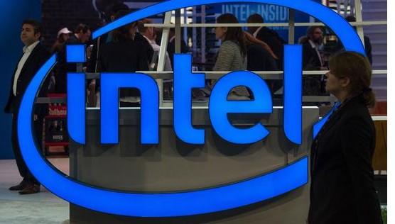 ARM和英特尔合作,共同为物联网设备的安全护航