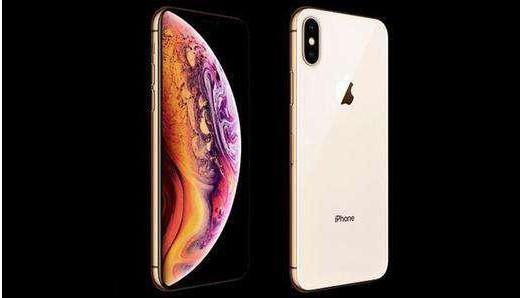 """苹果将在iPhone中加入""""垃圾来电侦测功能""""可辨别骚扰电话"""