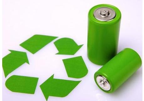 沃克斯向中国投资18.5亿美元 设立中国锂电池项目研发基地