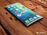 """国产手机2018年的旗舰手机已经发布,国产手机始终围绕""""全面屏""""做文章"""
