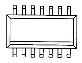 基于stm32單片機,FLASh先擦后寫的函數分...
