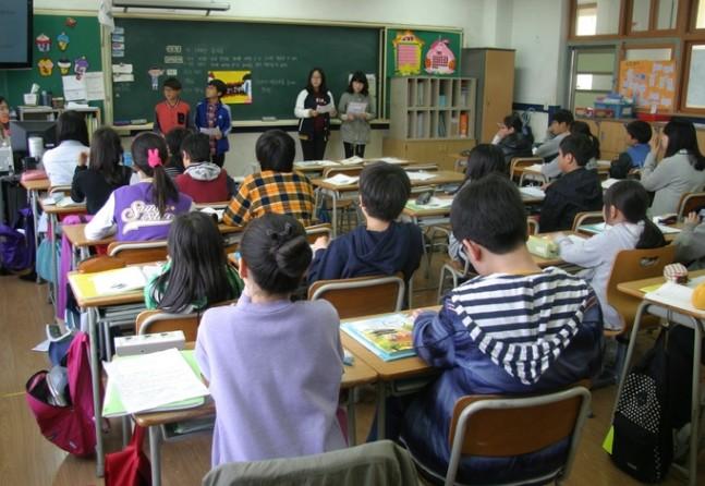 物联网在学校应用中的潜力有哪些?