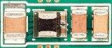 工业传感器供电采用那种稳压器比较好?
