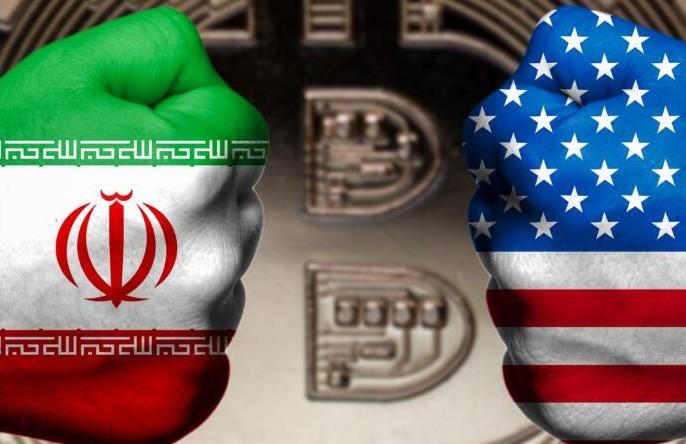 伊朗使用数字货币避开经济制裁,P2P交易所是重要...