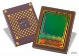 Teledyne e2v宣布Emerald 12M和16M图像传感器进入量产阶段