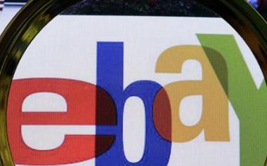 eBay起诉亚马逊的深思 ebay和亚马逊的区别