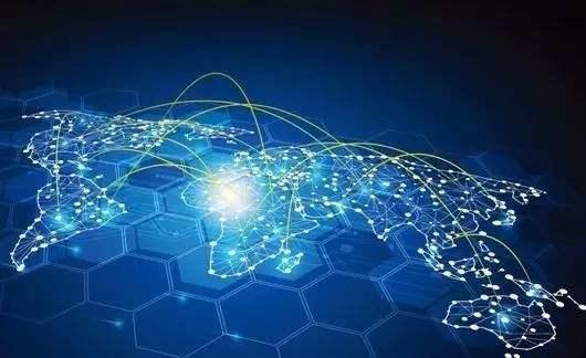 物联网NB-IoT技术在智慧燃气领域发展潜力巨大