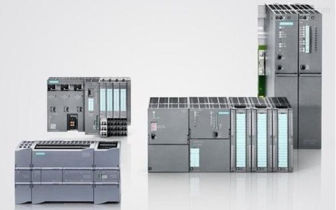 RA Logix系统与Siemens S7 PLC有什么区别?详细的性能比较资料概述