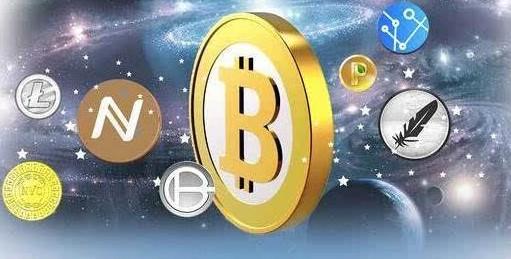 为什么说虚拟货币是个性化货币?