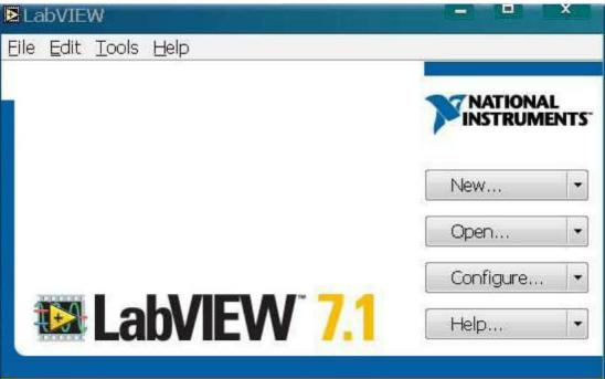 LabVIEW教程之LabVIEW2010经典基础使用教程资料免费下载