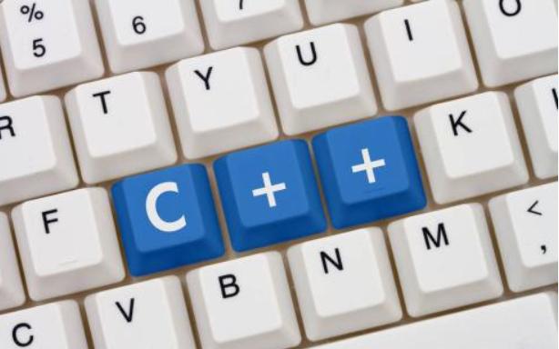 如何在C++Builder6上使用Boost正则表达式库的详细资料概述