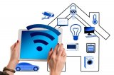 IDC预测全球智能家居设备市场预计将同比增长31%