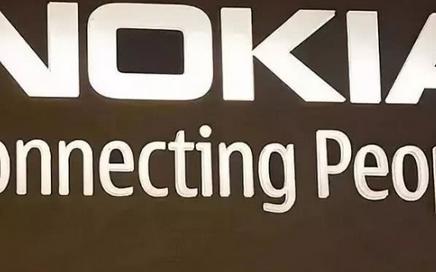 诺基亚战略大盘点已重回世界第二 联想手机吹响反攻号角