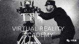 讲讲实用的VR影视拍摄技巧和心得