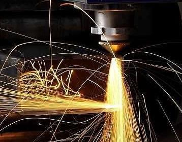 塑料激光焊接的方法、优势及应用