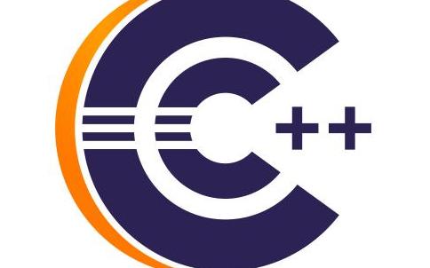 如何学习C++?C++从零开始详细电子教材免费下载