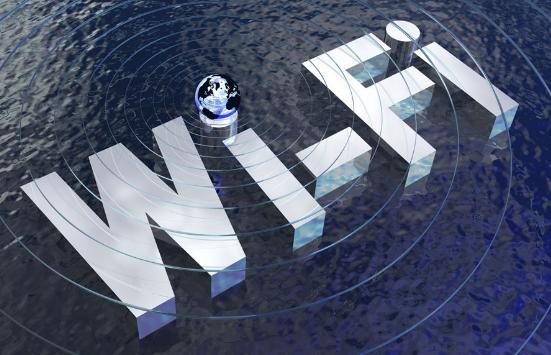 高通推出首款基于新的WiGig标准802.11a...
