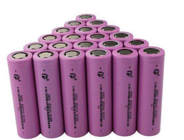 我国锂电池产业对美国造成进一步威胁